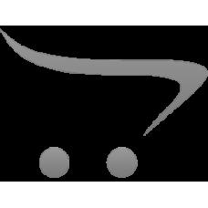 Журнал учета и осмотра текстильных ленточных стропов