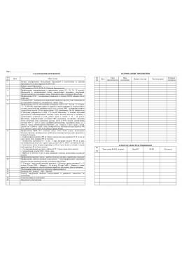индивидуальная карта беременной и родильницы форма 111у