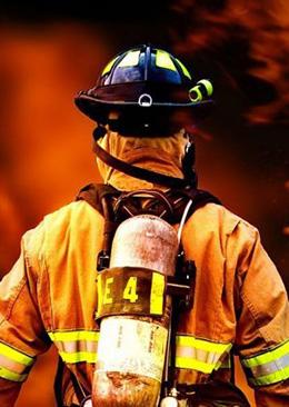 Комплект журналов по пожарной безопасности